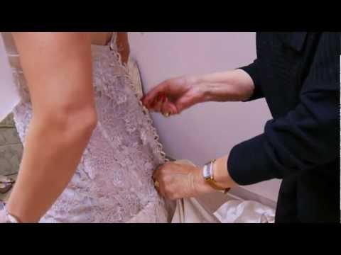 TLC – trouwmaand