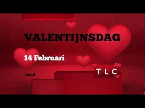 TLC – valentijnsdag