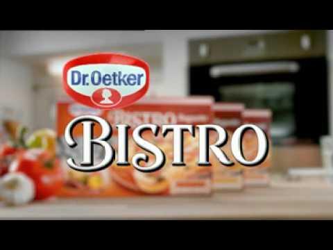 Dr Oetker Bistro baguette