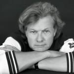 Jeroen Kramer