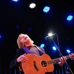 Jeroen Kramer, zanger