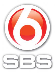 SBS6_logo_2005