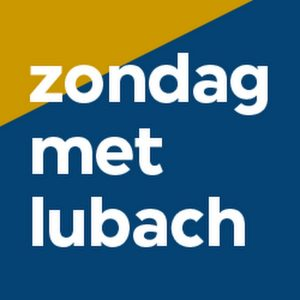 youtube-avatar--zondag-met-lubach