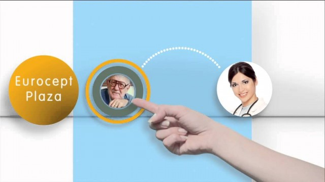 Eurocept Homecare