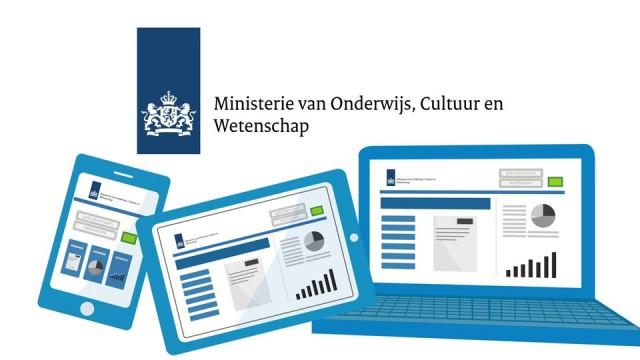 OCW digitaal