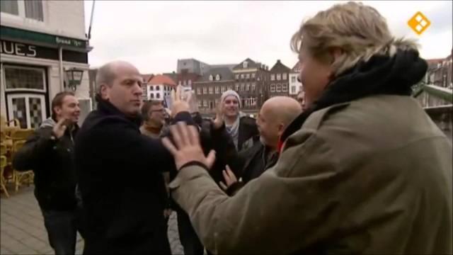 Sinterklaasjournaal2013 Roermond (fragment)