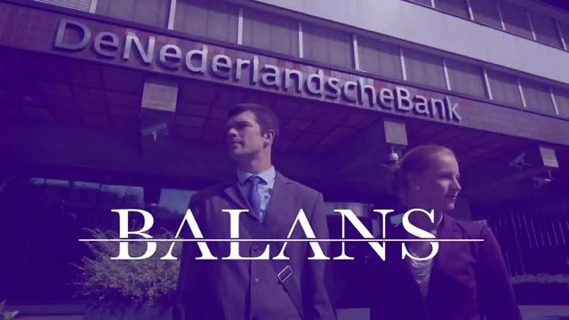 De Nederlandse Bank – Pensioenseminar