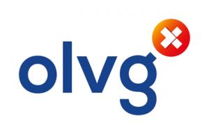 15_10_2015_nieuw_logo_olvg_large