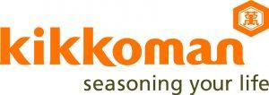 Kikkoman_logo_new