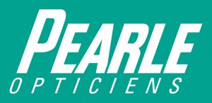 Pearle-Opticiens-Logo-1 2