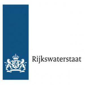 RWS_vierkant-1