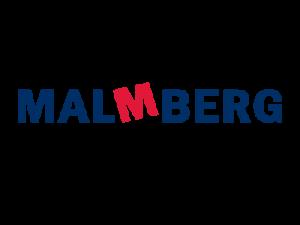 malmberg-logo