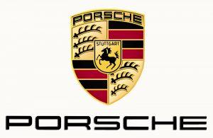 porsche-cars-logo-emblem
