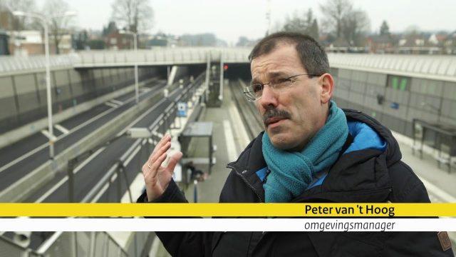 RWS Combiplan Nijverdal