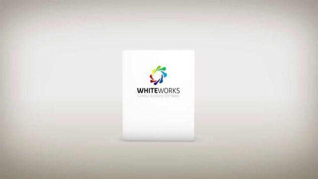Whiteworks