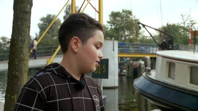 Gemeente Amsterdam schoolkeuze