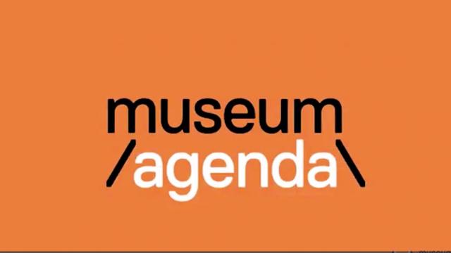 parmando tv – museum agenda
