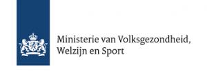 ministrie vws logo 2